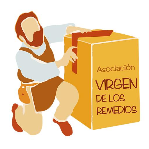 Asociación Virgen de los Remedios de Villamayor