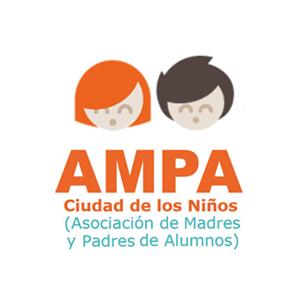 logo_ampaciudad