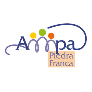 logo_ampapiedrafranca