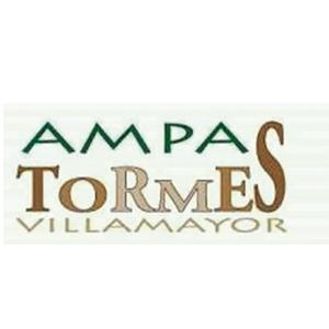 logo_ampatormes