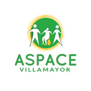 logo_aspacevillayor