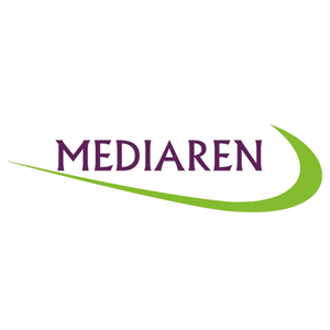 logo_mediaren2