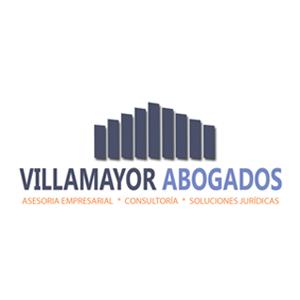 logo_villayorabogados